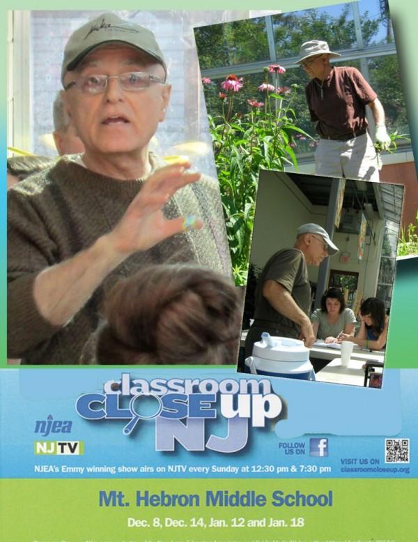 ClassroomCloseup2